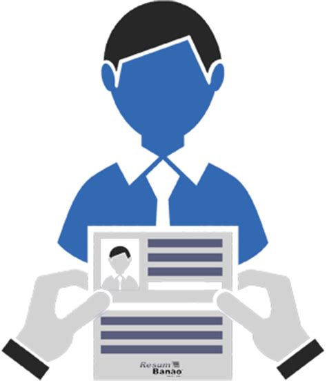 How to right a professional resume