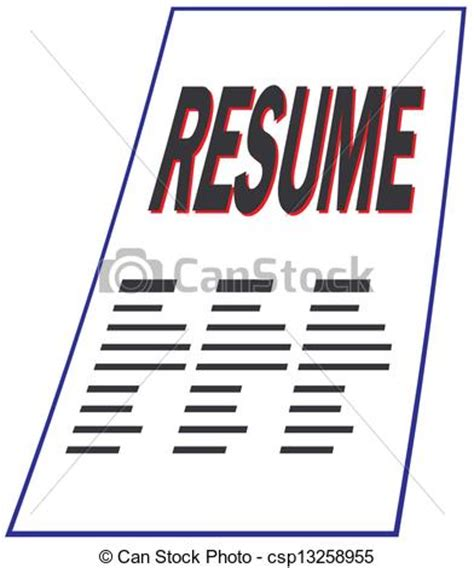 How to Write Your Skills Section on a Resume? Examples