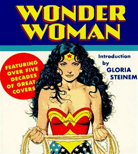 Book Review: Wonder Woman: The Art and Making of the Film